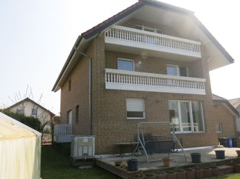 Zweifamilienhaus in Merzenich  - Merzenich