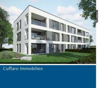 Etagenwohnung in Stutensee  - Blankenloch