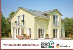 Einfamilienhaus in Mainhausen  - Mainflingen