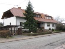 Wohn- und Geschäftshaus in Wadern  - Bardenbach