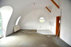 Galeriewohnung in Greiz  - Greiz