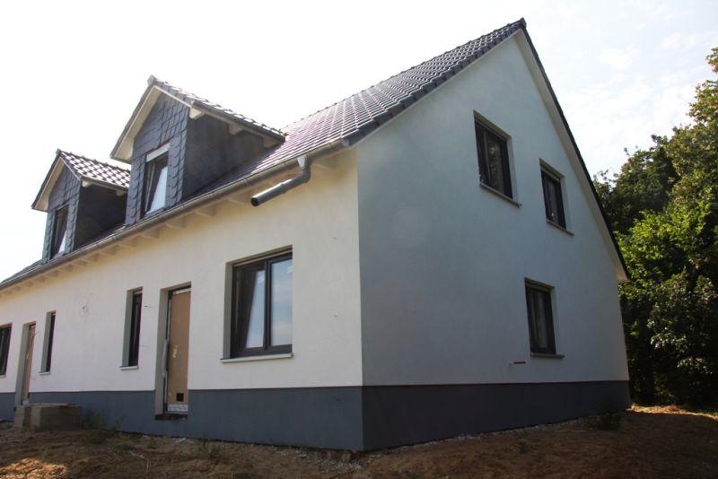 Haus kaufen in Barsinghausen