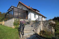 Einfamilienhaus in Diekholzen  - Diekholzen