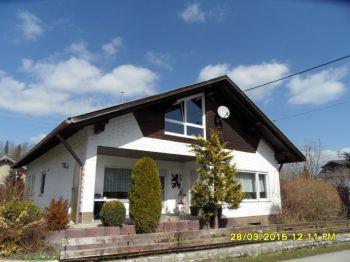 Einfamilienhaus in Eggenthal  - Eggenthal