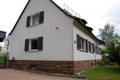 Einfamilienhaus in Bergisch Gladbach  - Kaule
