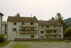 Erdgeschosswohnung in Gummersbach  - Rebbelroth