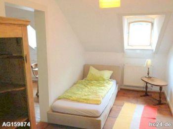 Zimmer in Wiesbaden  - Wiesbaden