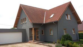 Sonstiges Haus in Perl  - Oberleuken