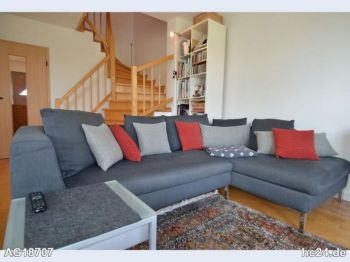 Wohnung in Adelsried  - Adelsried