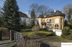 Villa in 							Berlin 							 - Lichterfelde