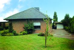 Sonstiges Haus in Porta Westfalica  - Wülpke