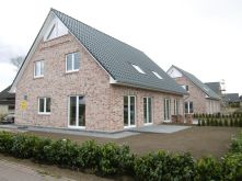 Doppelhaushälfte in Ellerau