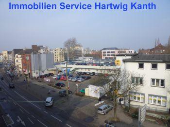 Penthouse in Bochum  - Wattenscheid