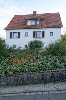 Sonstiges Haus in Glattbach