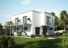 Villa in Bielefeld  - Senne