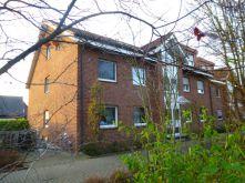 Erdgeschosswohnung in Oelde  - Oelde
