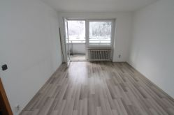 Apartment in Albstadt  - Tailfingen