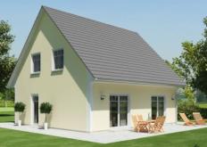 Einfamilienhaus in Bautzen  - Bolbritz