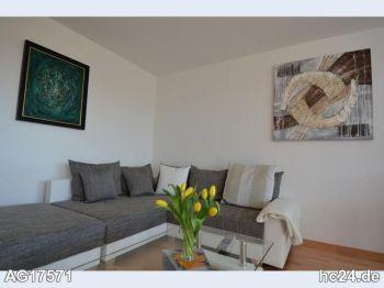 Wohnung in Königsbrunn