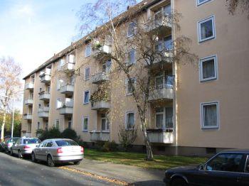 Wohnung in Hannover  - Herrenhausen