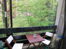 Wohnung in Pforzheim  - Sonnenhof