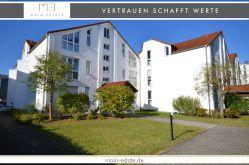 Erdgeschosswohnung in Offenbach am Main  - Bieber