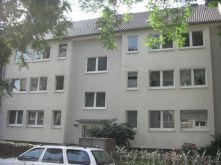 Etagenwohnung in Duisburg  - Wanheimerort