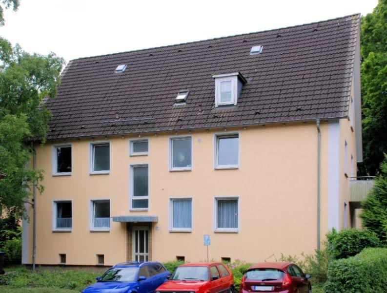 Wohnungen mieten flensburg neustadt mietwohnungen for 3 zimmer wohnung flensburg