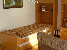 Apartment in Bad Schwalbach  - Bad Schwalbach