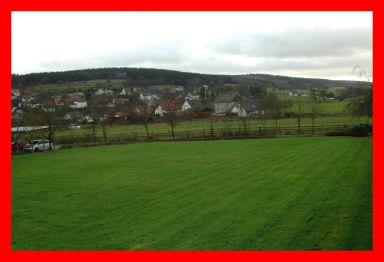 Wohngrundstück in Horn-Bad Meinberg  - Veldrom