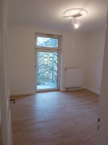Wohnung in Hamburg  - Dulsberg