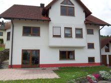 Erdgeschosswohnung in Rosenfeld  - Heiligenzimmern