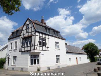 Villa in Köln  - Rath/Heumar