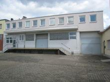 Büro- und Lagergebäude in Nürnberg  - Altenfurt