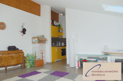 Apartment in 							Finsing 							 - Neufinsing