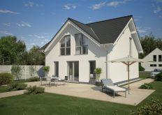 Einfamilienhaus in Simmerath  - Simmerath