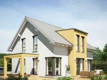 Einfamilienhaus in Engelskirchen  - Ründeroth
