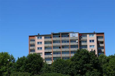 Apartment in Landshut  - Industriegebiet
