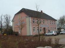 Mehrfamilienhaus in Wittingen  - Wittingen