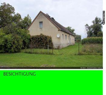 Bauernhaus in Pessin