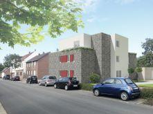 Erdgeschosswohnung in Bocholt  - Bocholt