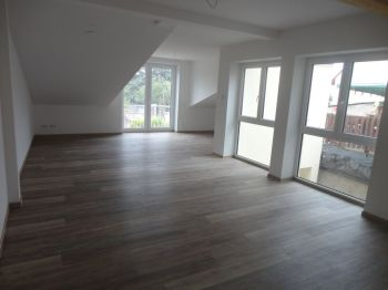 Apartment in Heuchelheim  - Heuchelheim
