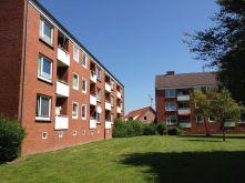 Etagenwohnung in Norden  - Norden