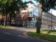 Etagenwohnung in Wesel  - Feldmark