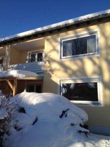 Doppelhaushälfte in Weilheim  - Weilheim