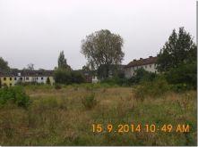 Wohngrundstück in Bremen  - Ohlenhof
