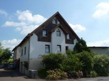 Wohnung in Laubach  - Lauter