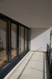 Penthouse in Stuttgart  - Feuerbach