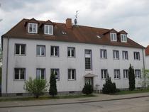 Dachgeschosswohnung in Niedergörsdorf  - Altes Lager