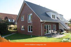 Doppelhaushälfte in Rosengarten  - Vahrendorf